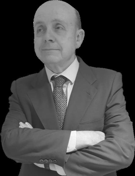 Fernando Campón Durán