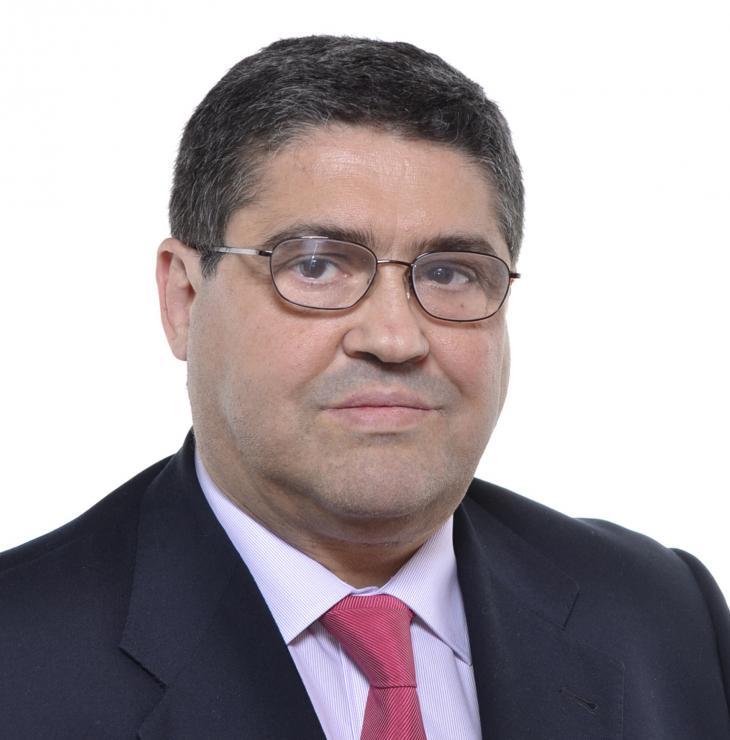 Matías Martínez-Pereda Soto